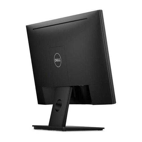 1563615533.Màn-Hình-Dell-E2417H-2.jpg