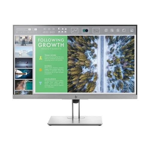 Màn hình HP EliteDisplay E273q