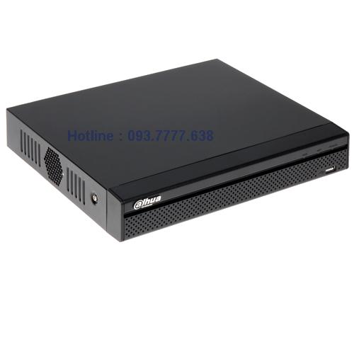 NVR2116HS-4KS2