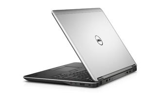 Một số dòng Laptop Business nổi bật tại thị trường Việt Nam