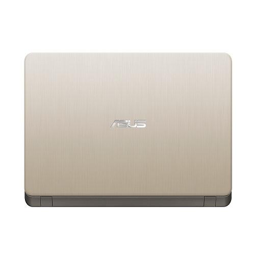 ASUS VivoBook X407MA
