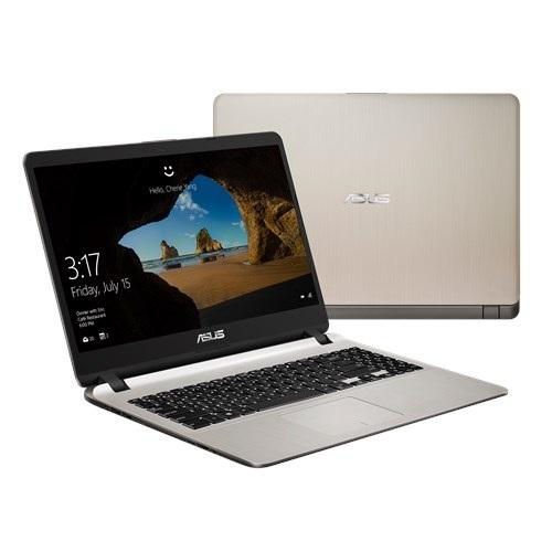 1563205941.ASUS-Laptop_X507UA-2.jpg