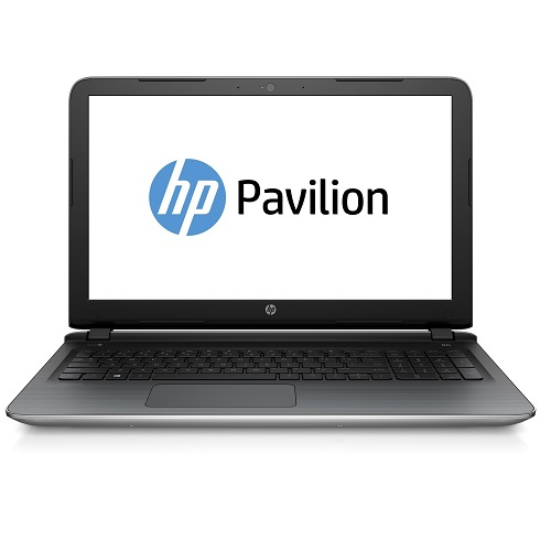 HP Pavilion 15-cs0014TU