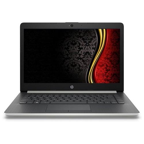 HP 14-ck0135TU