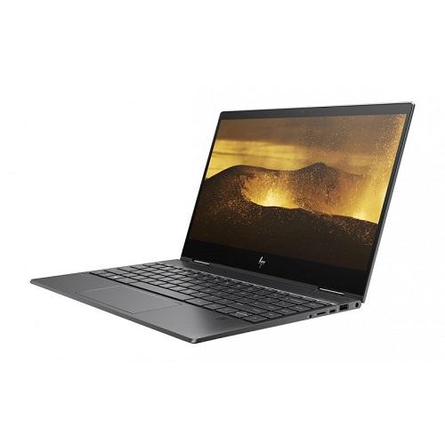 HP ENVY X360 13-ar0071au