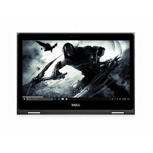 Dell Inspiron 5379-TI7501W