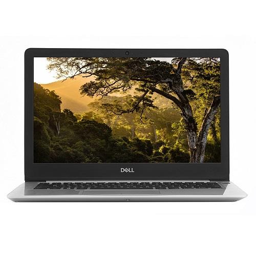 Dell Inspiron 5370-N3I3002W