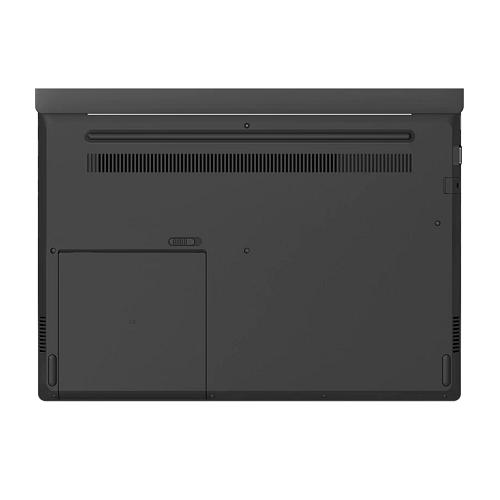 1563442174.Lenovo-V330-14IKBR-(81B0008LVN)-2.png