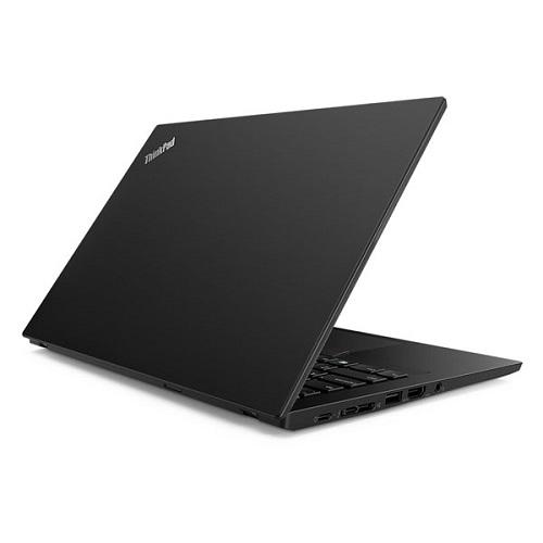 1563444202.Lenovo-ThinkPad-x280-(20KFS01900)-2.jpg