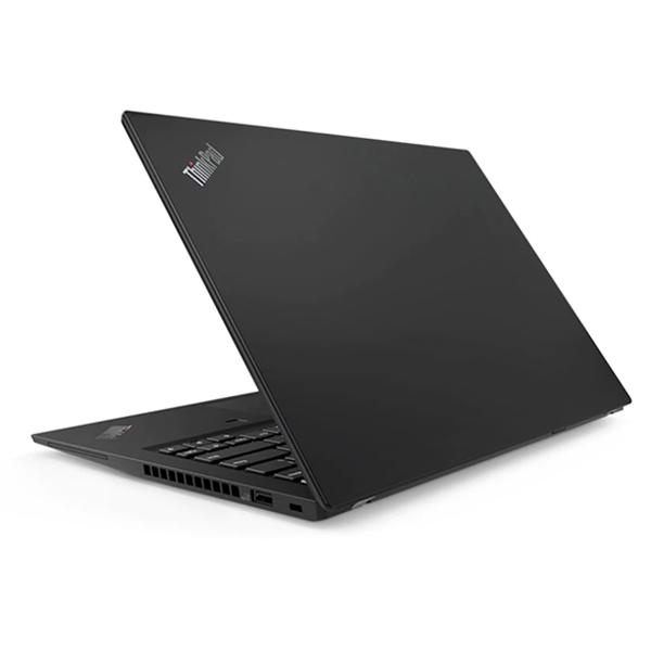 1563446088.Lenovo-ThinkPad-T490s-20NXS00000-1.png