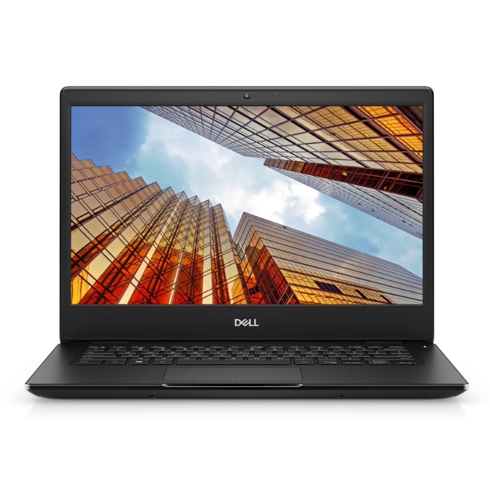1563446088.Lenovo-ThinkPad-T490s-20NXS00000-2.jpg