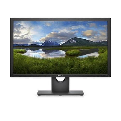 Màn hình Dell E2318H