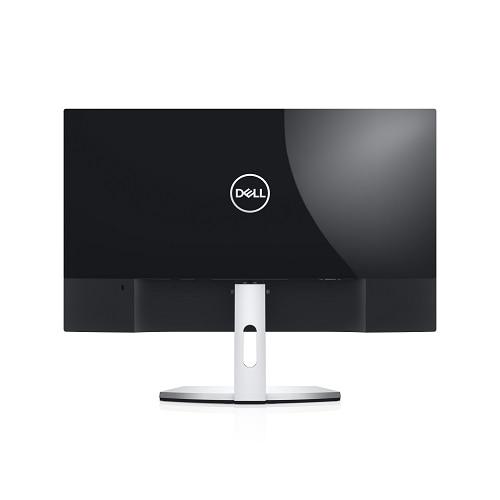 1563614544.Màn-Hình-Dell-S2319H.jpg