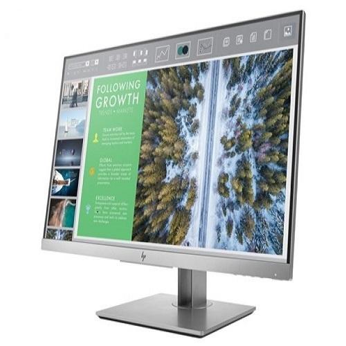1563849172.Màn-hình-HP-EliteDisplay-E273q-2.jpg