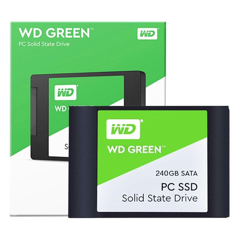 1564371175.SSD-WD-Green-2.5-240GB-1.jpg