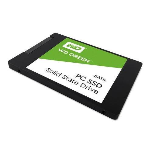 1564371175.SSD-WD-Green-2.5-240GB-2.jpg