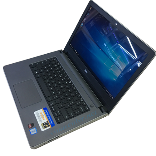 Dell Inspiron 5468 Core i7