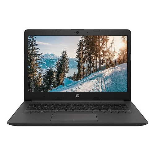 Notetbook HP 240 G7