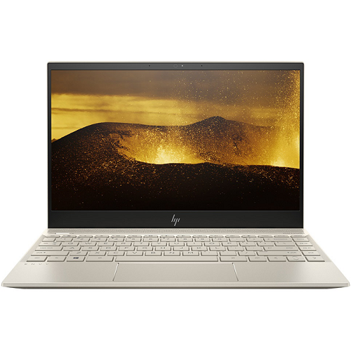 HP Envy 13-ah1012TU 5HZ19PA