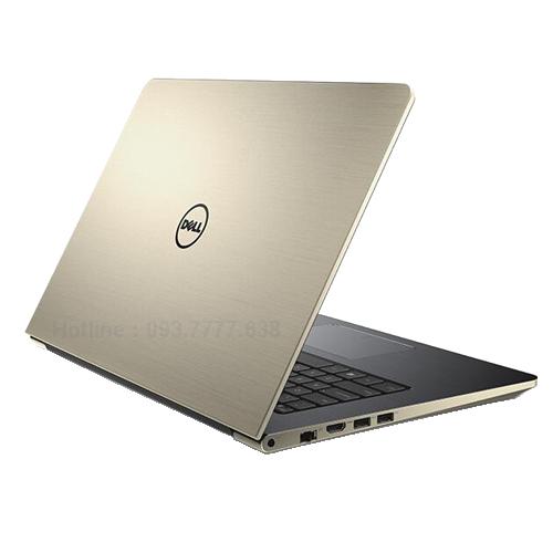 Dell Vostro 5468 Core i5-Gold